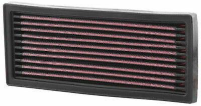 K&N 33-2586 Replacement Air Filter LANCIA DEDRA;FIAT TIPO, UNO