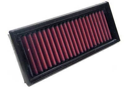 K&N 33-2762 Replacement Air Filter ROVER 200 1.4/1.6/1.8 1996