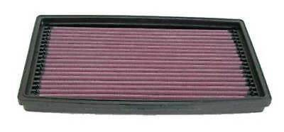 K&N 33-2819 Replacement Air Filter FORD FOCUS 1998-2004, FOCUS SVT 2002-2004