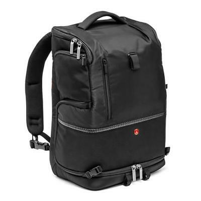 Manfrotto Advanced Tri Backpack - Large