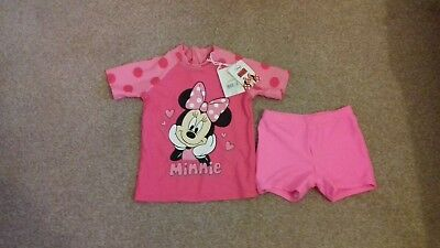 girls swimsuit 18-24 months