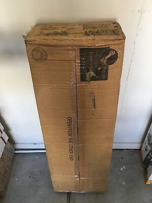 Aero PILATES PERFORMER XP610 ****BRAND NEW***