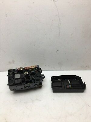 jaguar x-type fuse box includes relays and fuses 2 5 v6 petrol j1