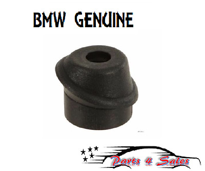 For BMW E36 318 323 325 328 M3 Genuine BMW Antenna Seal for Short Rod Antenna