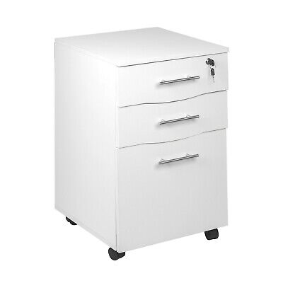 Filing Cabinets Office Furniture Office Equipment