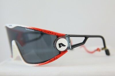 Vintage Alpina Swing Sunglasses!! Made In Germany