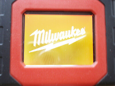 Milwaukee 12 Volt Digital Inspection Camera M12 2310-21