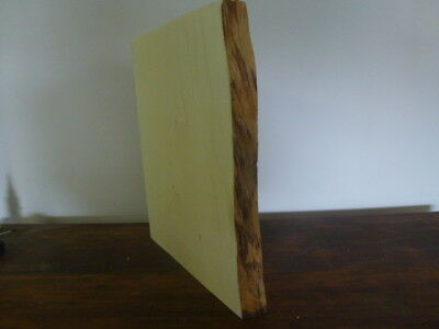 Nice Huon Pine Slab, Dressed. Suit Turning,  Furniture, Toy,  Box,  Model Making