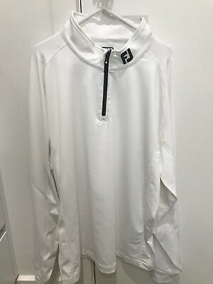 Footjoy Pullover / Sweater