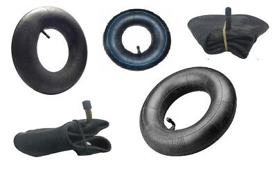 Replacement Wheel Barrow Inner Tube Choose Your Size And Valve Garden Innertube