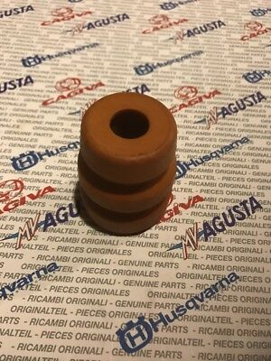 Husqvarna Rear Shock Upper Ring Nut 800089098 NEW Oem