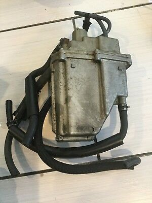 2007 Yamaha 115Hp Float Chamber 68V-14180-03-00 Fuel Pump Comp. 68V-13907-03-00