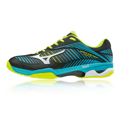 MIZUNO HOMME WAVE Exceed Tour 3 All Court Chaussures De