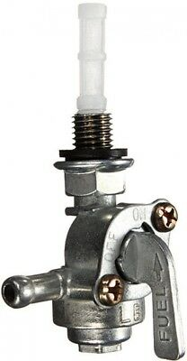 ON/OFF Fuel Shut OFF Valve Tap Switch For Generator Fuel Tank Replacement Kit