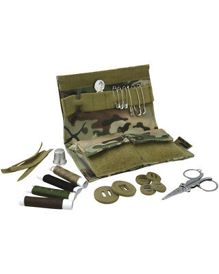 S95 Sewing Kit-Mtp