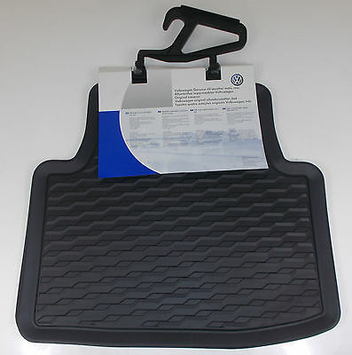 for with tulsa fs oklahoma factory floor floors monster mats passat and vw
