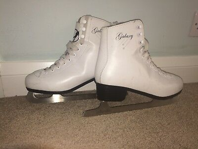 Ice Scates Size 7