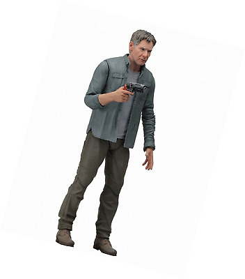 NECA - Blade Runner 2049 - 7 inches scale action figure - series 1 Deckard
