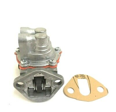 New Fuel Pump for Lister Petter LPA2 LPA3 LPW2 LPW3 LPW4 LPWS2 LPWS3 LPWS4 LPWT