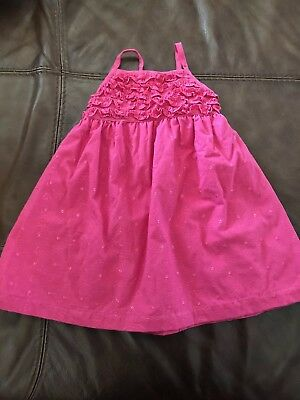 Baby girls dress size 3T~Easter/spring summer~toddler~kids