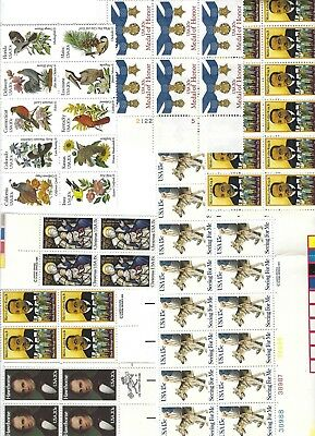 $$10.00 face value *** CHEAP POSTAGE***mail 20 1st class letters