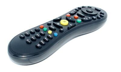 100% Brand New Virgin Media Replacement  Remote Control