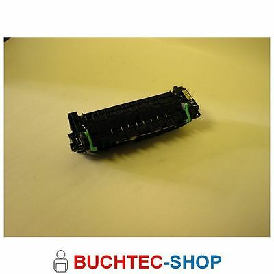 Fixiereinheit Brother HL 4040 4050 4070 DCP 9040 MFC 9440  9450 9840 LU4104001