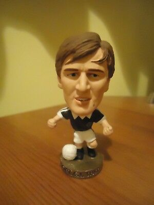 Corinthian Prostar CG086 Kenny Dalglish Scotland World Greats Club Gold