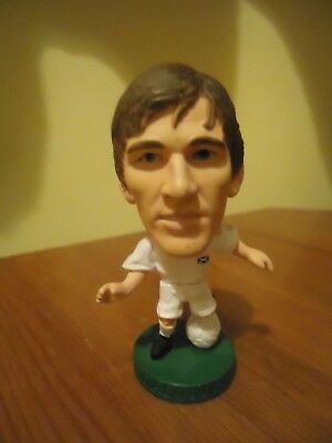 Corinthian Prostar PRO1218 Kenny Dalglish Scotland Elite Away