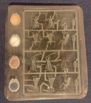 Games Workshop Lord of the Rings MIXED LOT of miniatures as pictured