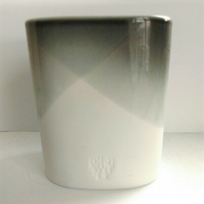 DIPTYQUE La Madeleine Scented Candle 220g New Without Box