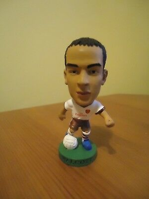 Corinthian Prostar PRO1765 Theo Walcott Arsenal Convention Pick N Mix