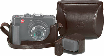 Leica 18722 Dlux 5 everready case