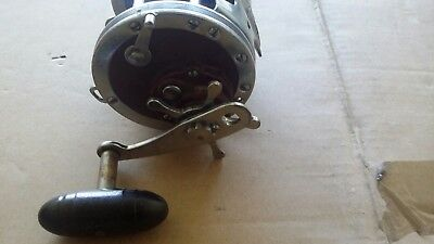 Penn Senator  Fishing Reel Model 4/0  113 H