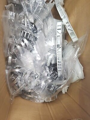 New Stihl Ts410 Parts Assorted Boxed