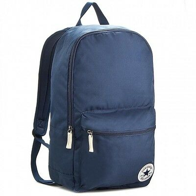 60b21d28759b Converse Core Poly Backpack Bag Backpack Original 13650C 002 (Pvp In Store  39E)