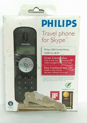 PHILIPS VOIP080 DRIVERS FOR WINDOWS DOWNLOAD