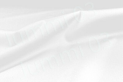 Seconds Waterproof Fabric 600 denier boat seat cover material White 7ozR