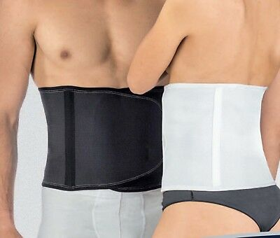 Abdominal Support, Abdominal Binder, Hernia Support, Cotton Abdominal Belt, NHS