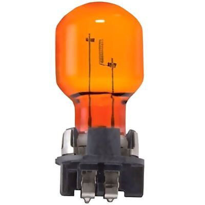Philips PWY24W 24W 12V Standard Orange Bulb 12174NAHTRC1 1 bulb