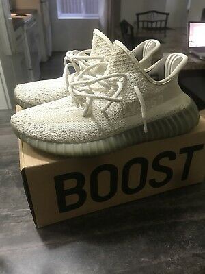 The adidas Yeezy Boost 350 v2 Oxford