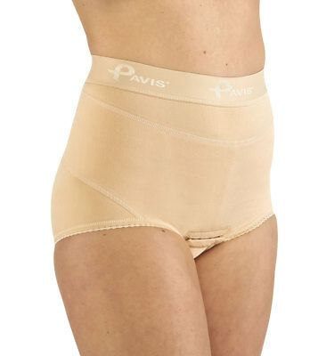 Medical Support Underwear, post childbirth/surgery, hernia, ab strains & tears