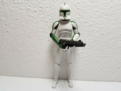Star Wars Clone Trooper 41. Legion Hasbro