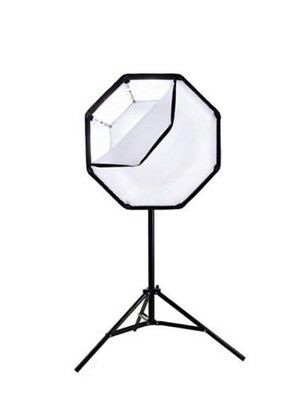 "Glow 24"" Softbox Octa - R Series"