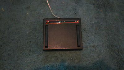 Transcription vP-1 USB Foot Pedal vPedal (3 switch) Used In Good Condition