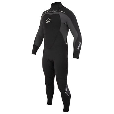 Probe IFlex, Male Size Medium, 5mm Wetsuit