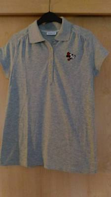 Polo de grossesse YESSICA taille M