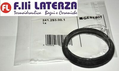 Geberit 241.293.00.1 Gasket For Basin - 241293001