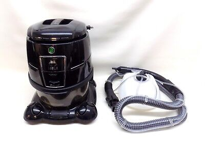 Newest Model 5 Year Warranty HYLA GST Water Filtration Vacuum Cleaner Attachment