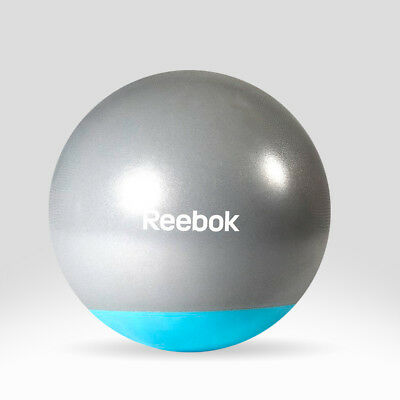 Weight Watchers - Reebok Gymnastikball